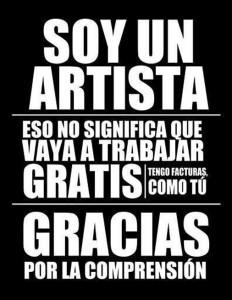 Artistas_Gratis