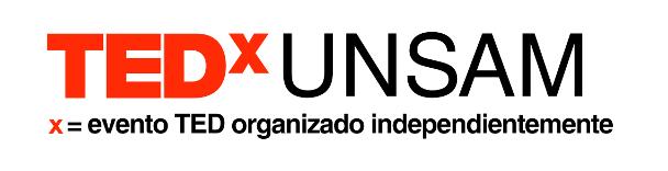 TEDxUNSAM